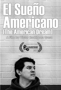 The American Dream (2016) watch online HD