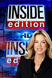 Inside Edition Episode dated 10 August 2011 (1988– ) watch online HD