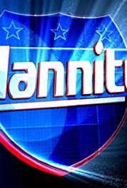 Hannity Episode dated 19 March 2018 (2009– ) watch online HD