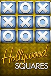 Hollywood Squares Episode dated 30 January 2003 (1998–2004) watch online HD